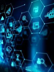 blockchain 开源教程:从零开始写区块链