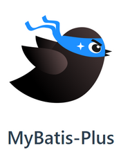 MyBatis-Plus 2.x  文档手册
