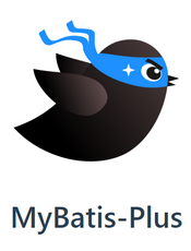 MyBatis-Plus 3.x 文档手册
