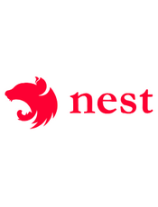 Nest.js 6.0 中文文档