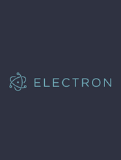 Electron v7.1 官方中文文档