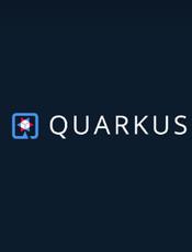 Quarkus v1.0 Document
