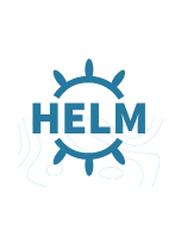 Helm v3.0 Document