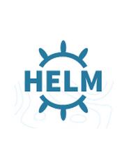 Helm v2.0 Document