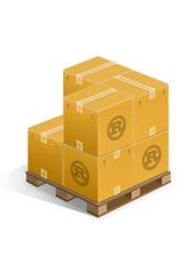 The Cargo Book v0.40
