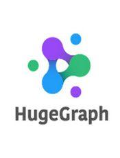 HugeGraph 开源图数据库系统 v0.10 使用手册