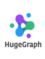 HugeGraph 开源图数据库系统 v0.9 使用手册