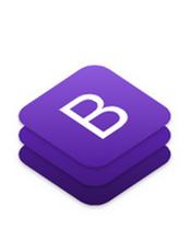 Bootstrap v4.4 Document