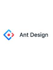 Ant Design of React v3.25.3 组件文档
