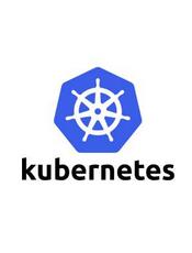 Kubernetes v1.16 官方中文文档