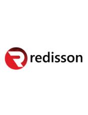 Redisson 使用手册