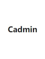 Cadmin 使用手册