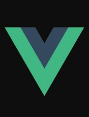 Ant Design of Vue v1.4.10 组件文档
