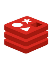 The full commands of Redis