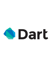 Dart 之魂