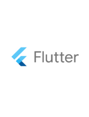 Flutter by Example