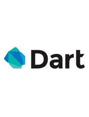 A tour of the Dart language