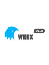 Weex v0.28 官方指南