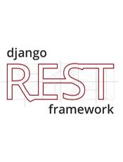 Django REST framework API Guide v3.11