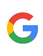 Google JavaScript Style Guide