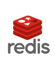 Redis 命令参考 2019