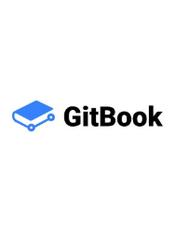 敖小剑 Gitbook 学习笔记
