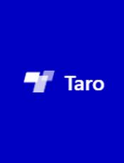 Taro v1.3.29 API 文档