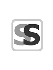 SuperSocket 1.5 中文文档