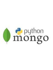 PyMongo 3.9.0 Documentation