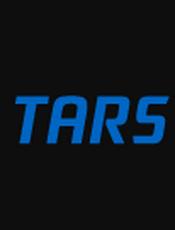 Tars 1.8 使用手册