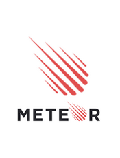Meteor API Docs 1.8