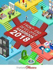 前端开发者指南 2018
