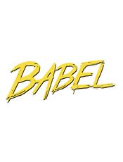 Babel 7.5.0 Document