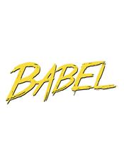 Babel 7.6.0 Document