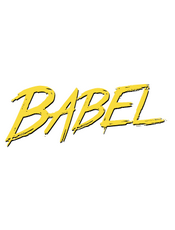 Babel 7.7.0 Document