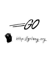 Learning Go v2.0