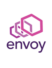 Envoy 1.7 官方文档中文版