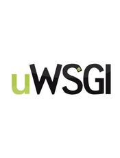 uWSGI 2.0 Documentation