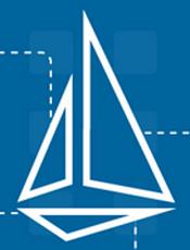 Java + Istio on Kubernetes/OpenShift tutorial v1.3.x