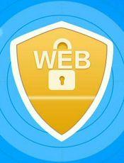 Web安全学习笔记