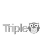 深入理解TripleO自动部署