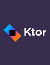 Ktor 1.3 Servers Document