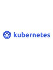 Kubernetes v1.17 参考指南