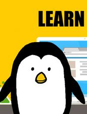 学习Linux