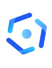 Hippy 2.0.1 跨端开发框架文档