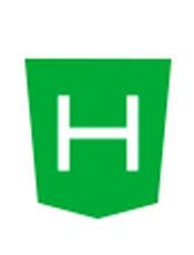 HBuilderX 使用手册