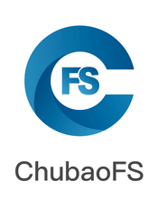 储宝文件系统(CubaoFS)使用手册
