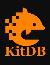 KitDB 使用手册