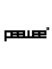 Peewee 3.13.1 Document
