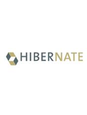 Hibernate 3.2 中文文档